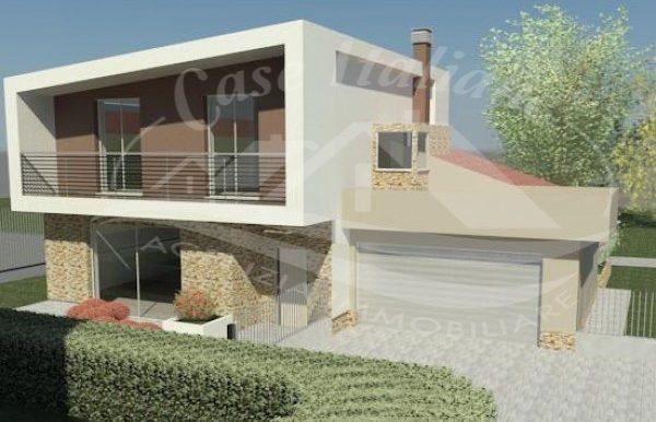 Villa_vendita_Cantu__foto_print_602173400