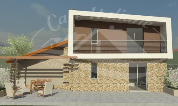 Villa_vendita_Cantu__foto_print_602173404