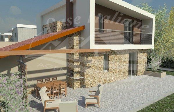 Villa_vendita_Cantu__foto_print_602173410