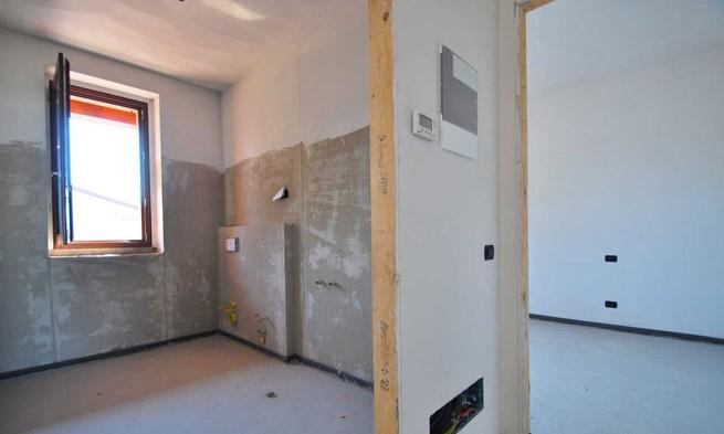 9bf8ebb99956f580b40f6dea5f825b09 case italiane agenzia for Case italiane immobiliare