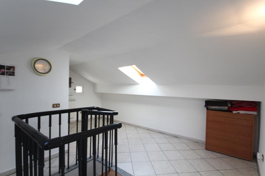 Img 66432015130163028394813974 case italiane agenzia for Case italiane immobiliare