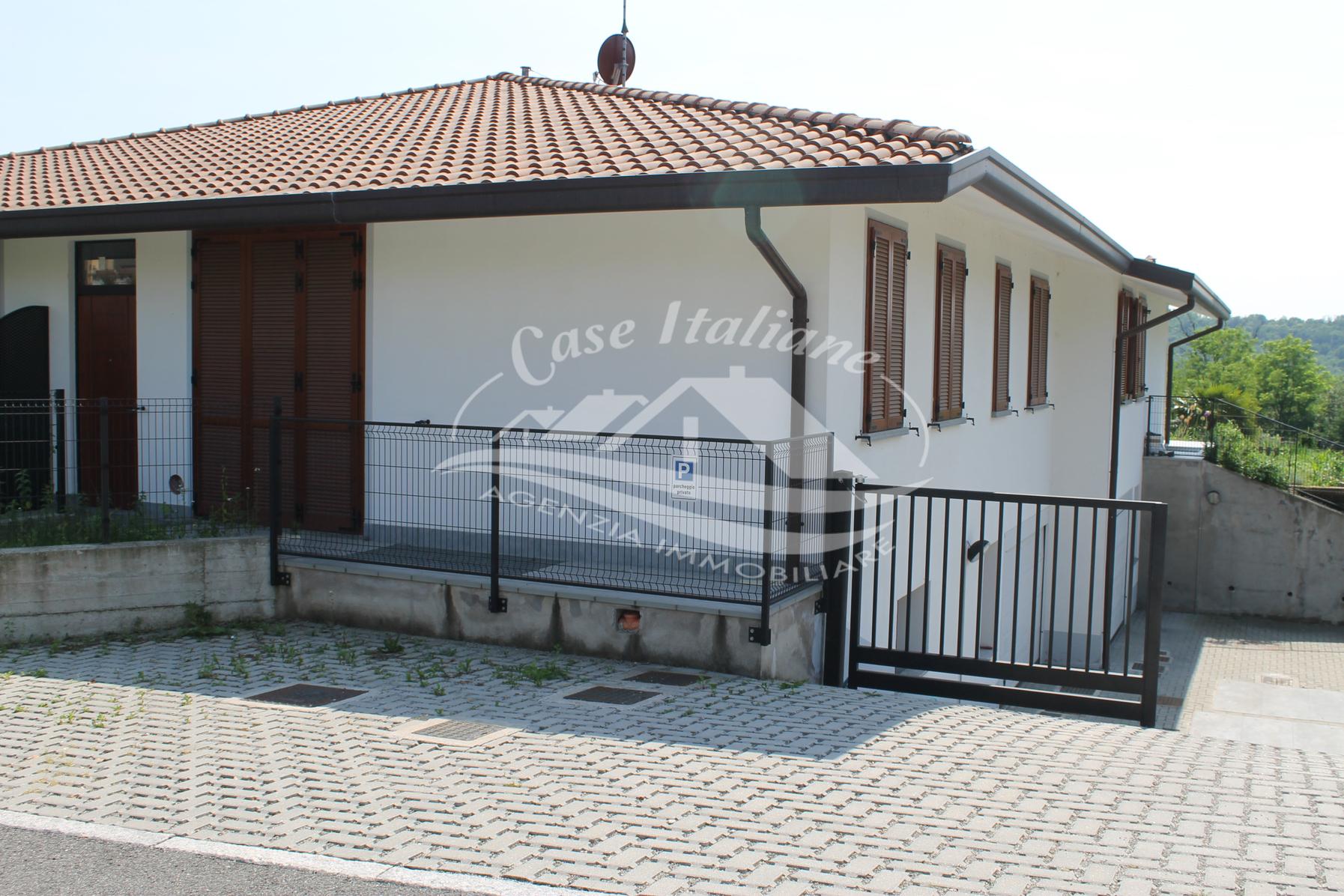Img 7963 Case Italiane Agenzia Immobiliare Cant