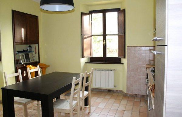 Rustico_Casale_vendita_Frontino_foto_print_436824969