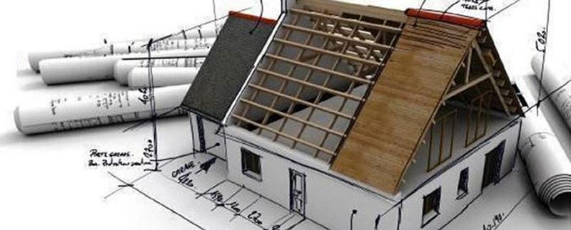 Vendita casa documenti necessari 2018 rogito ape visura e - Detrazioni fiscali in caso di vendita immobile ...