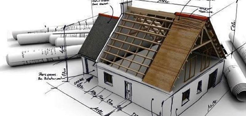 Vendita casa documenti necessari 2018 rogito ape visura e - Vendita casa popolare dopo riscatto ...
