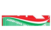 Case Italiane – Agenzia Immobiliare Cantù