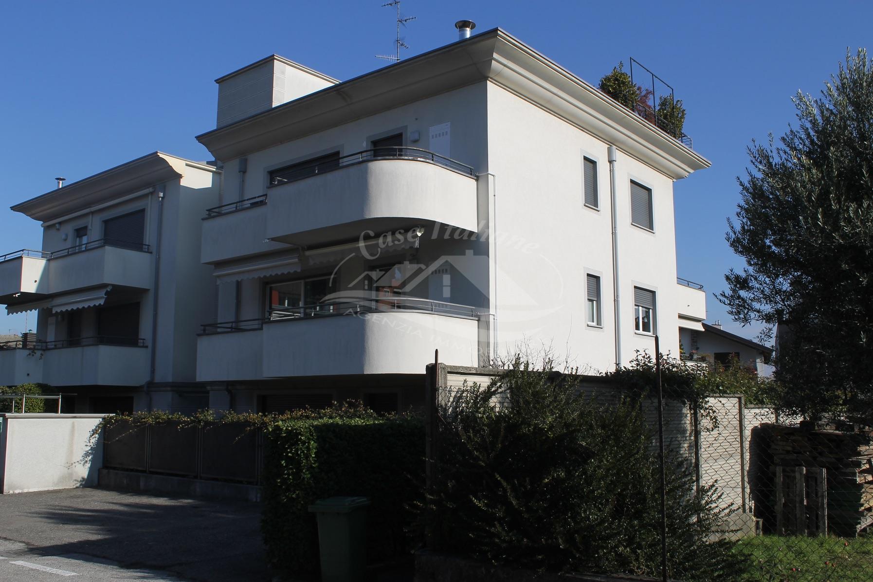 img 9871 case italiane agenzia immobiliare cant