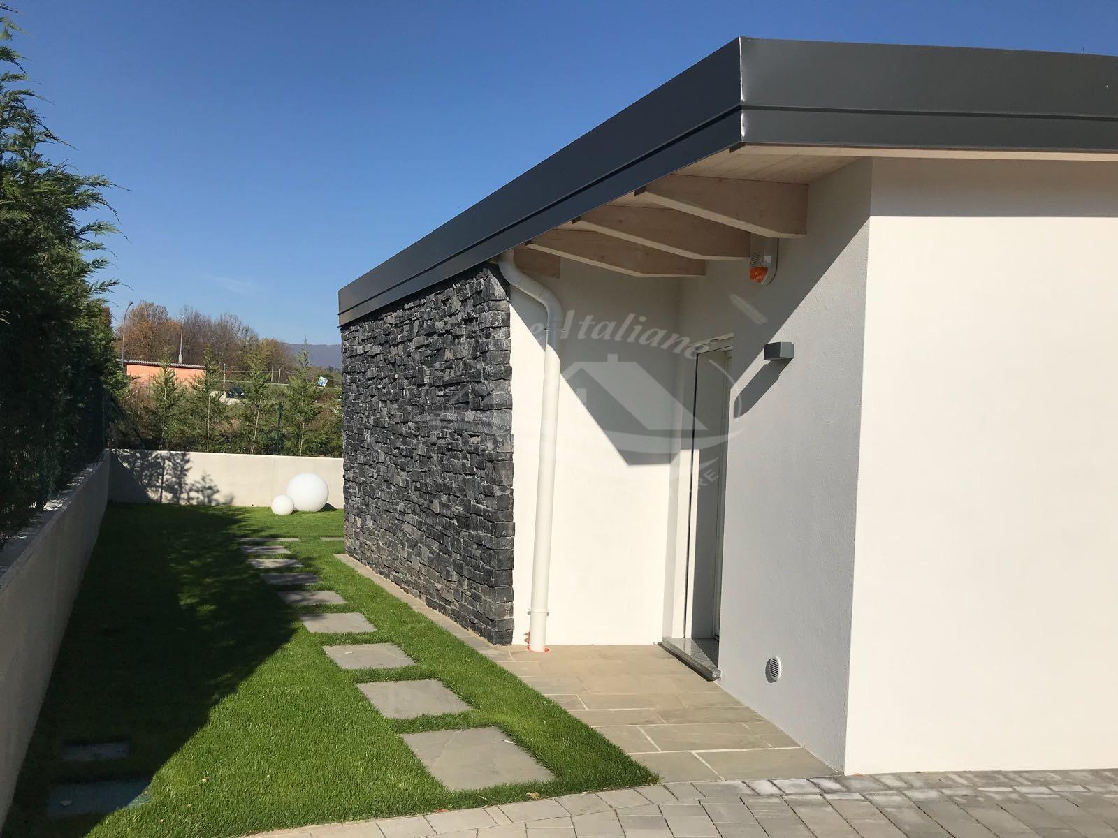 Img 4081 case italiane agenzia immobiliare cant for Case italiane immobiliare
