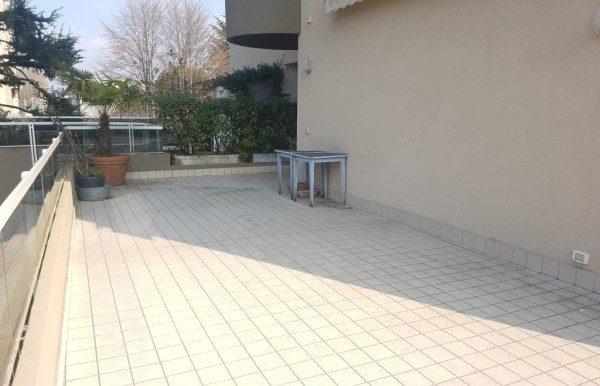 Appartamento_vendita_Cantu_foto_print_655939726