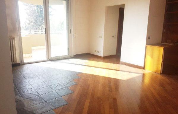 Appartamento_vendita_Cantu_foto_print_655939818