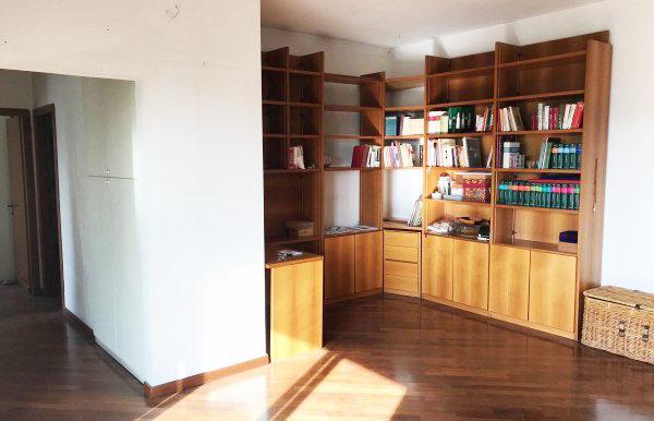 Appartamento_vendita_Cantu_foto_print_655939996
