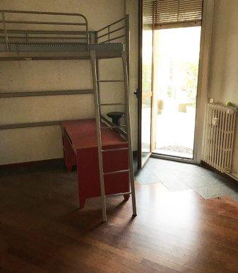 Appartamento_vendita_Cantu_foto_print_655940022