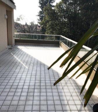 Appartamento_vendita_Cantu_foto_print_655940032