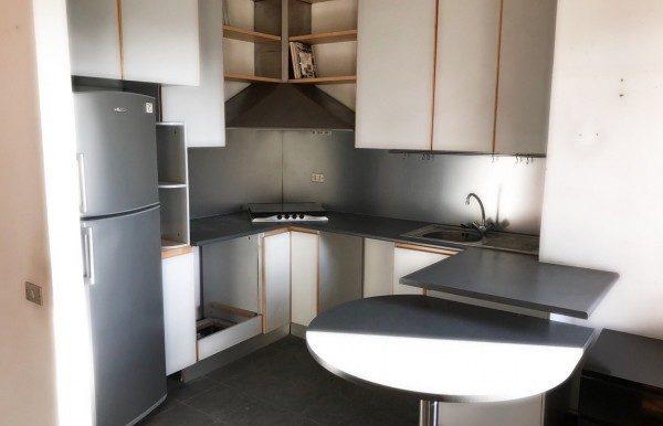 Appartamento_vendita_Cantu_foto_print_655940040