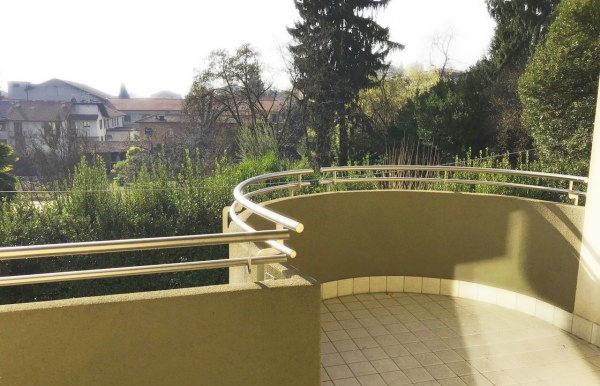 Appartamento_vendita_Cantu_foto_print_655940050
