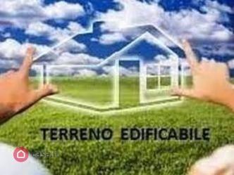 Terreno edificabile a Capiago Intimiano